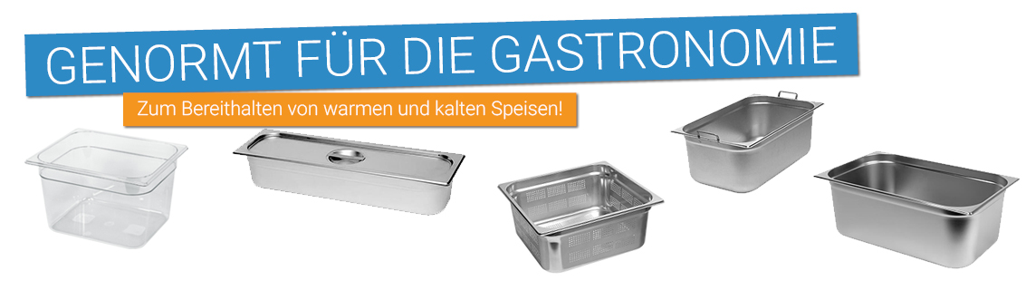 Kategorie-Header GN-Behaelter