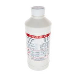 TICKOPUR TR 2 - Inhalt: 2 Liter