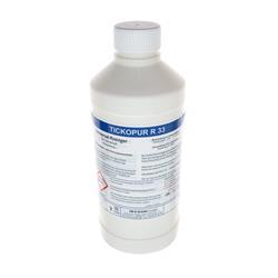 TICKOPUR R 33 - Inhalt 2 Liter