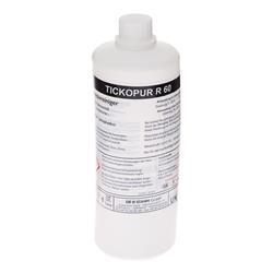 TICKOPUR R 60 - Inhalt 1 Liter
