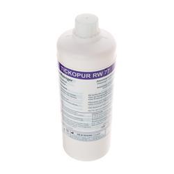 TICKOPUR RW 77 - Inhalt 1 Liter