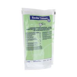 Bacillol-Tissues