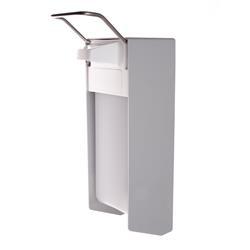 ALLPAX Eurospender, 1000ml, Kurzer Armhebel