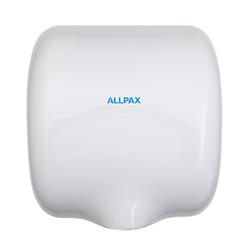 ALLPAX CITOMAT handendroger HT 26, wit