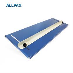 Auflagetisch für ALLPAX Magnetschweißgeräte