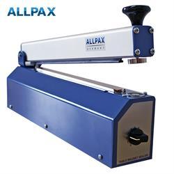 ALLPAX Magnet-Tisch-Schweißgeräte