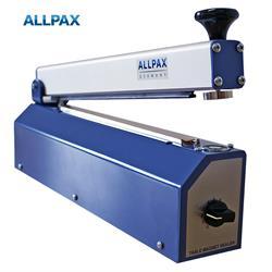ALLPAX Magnet-Tisch-Schweißgeräte mit Trennschweißung