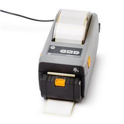 Etiketten-Drucker für Henkelman Vakuumiergeräte mit ACS-Steuerung