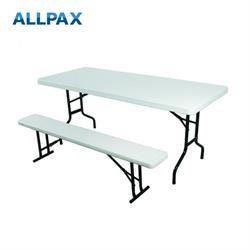 Multi-Tisch - lang -