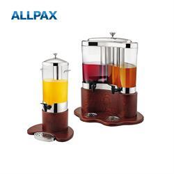 Getränkedispenser - Serie - DELUXE