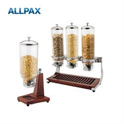 Cerealienspender - Serie - DELUXE
