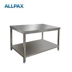 Werktafel 1,3m