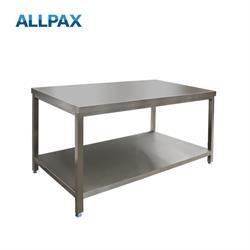 Werktafel 1,6m