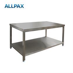 Werktafel 1,7m