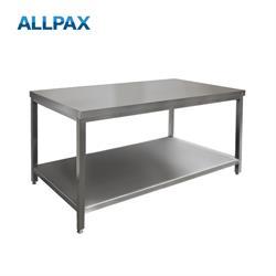 Werktafel 1,8m