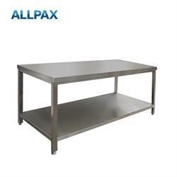 Werktafel 1,9m