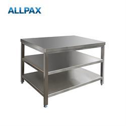 Werktafel 1,1m