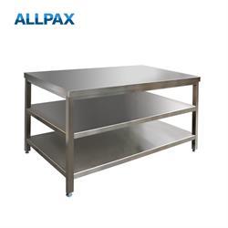 Werktafel 2,2m