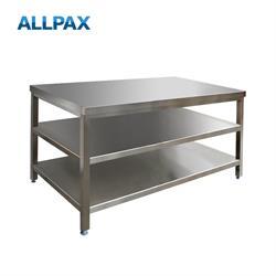Werktafel 2,3m
