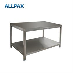 Werktafel 1,4m