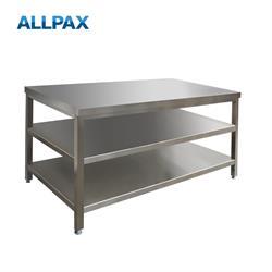 Werktafel 2,4m