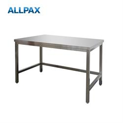 Werktafel lengte 1900 x diepte 800