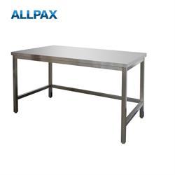 Werktafel lengte 2300 x diepte 800