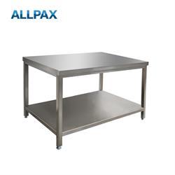 Werktafel 1,2m