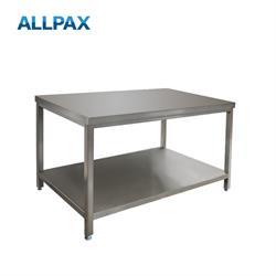 Werktafel 1,5m