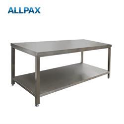 Werktafel 2,0m
