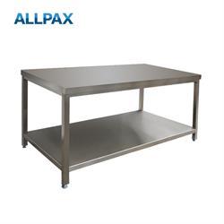 Werktafel 2,1m