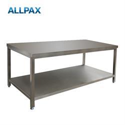 Werktafel 2,8m
