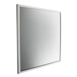 Infrarot Spiegelheizung Paloterm 300 Watt