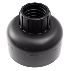 Adapter für Flexipfosten