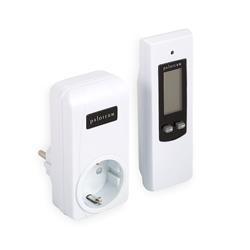 PaloTerm Thermostat mit Fernbedienung