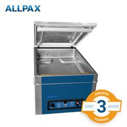 Allpax Kammermaschine J42XL-21