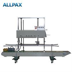 Durchlaufschweißmaschine Horizontal - bis 25 kg