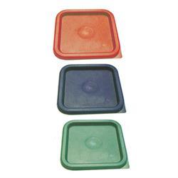 Deckel passend für Vorratsbehälter 24x24