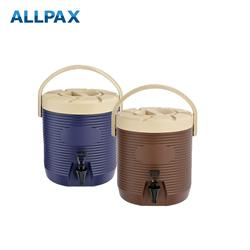 Thermogetränkebehälter 17 Liter