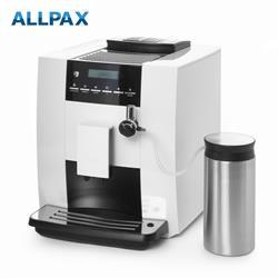 Kaffeevollautomat KITCHEN LINE