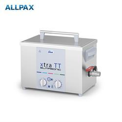 Ultraschallreiniger Elmasonic x-tra TT 30 H