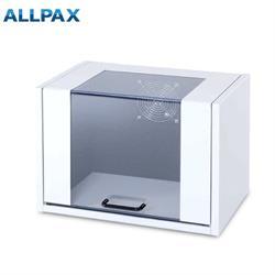 Lärmschutzbox für Elmasonic xtra TT 30 H