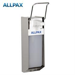 ALLPAX DURO Armhebelspender, 1 Liter