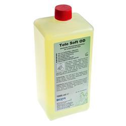 Flüssige Handseife Tolo-Soft OD 1 Liter
