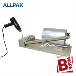 B-Ware: Tisch-Schrumpfsystem 600