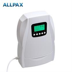 Ozongenerator für Luft und Wasser