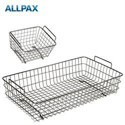 Einsatzkorb für Allpax-Ultraschallreiniger