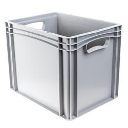 Euronorm Stapelboxen Industrie 400 x 300 x 320 mm