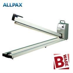 B-Ware: Tischschweißgerät 800 mm