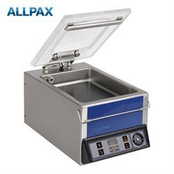 ALLPAX Kammermaschine MJ-2